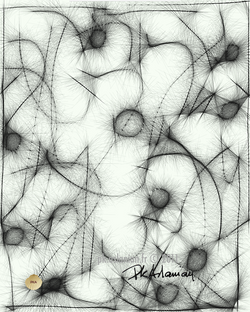 SKETCHPAD 2011 -  65