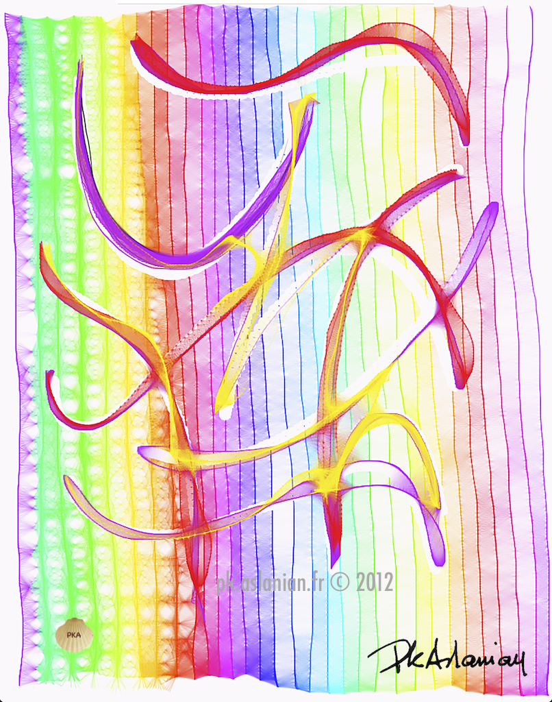 SKETCHPAD 2012 -  29