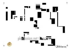 11_-_décomposition