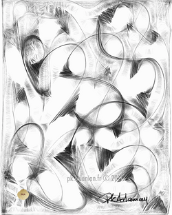 SKETCHPAD 2011 -  43