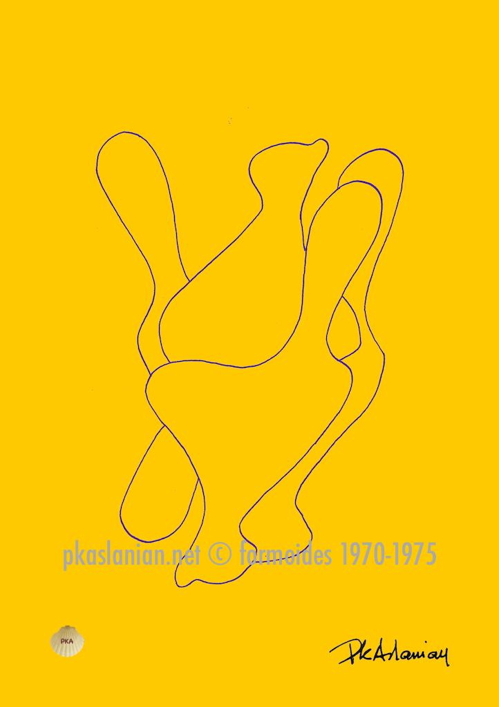 formoide-06