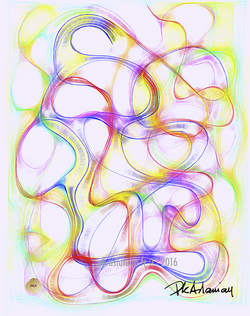 SKETCHPAD_649527-01-2016024