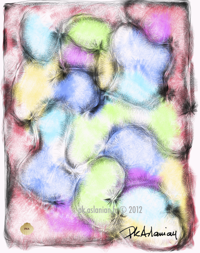 SKETCHPAD 2012 -  25