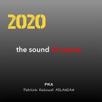 SOUND OF NATURE 2020