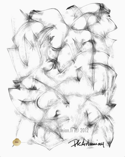 SKETCHPAD 2012 -  5
