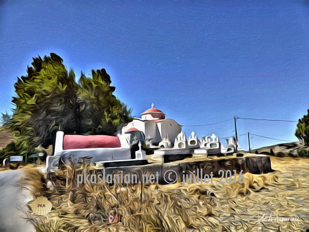 cimetière_de_Sitanos