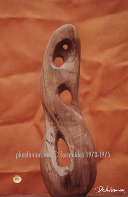 formoide-136