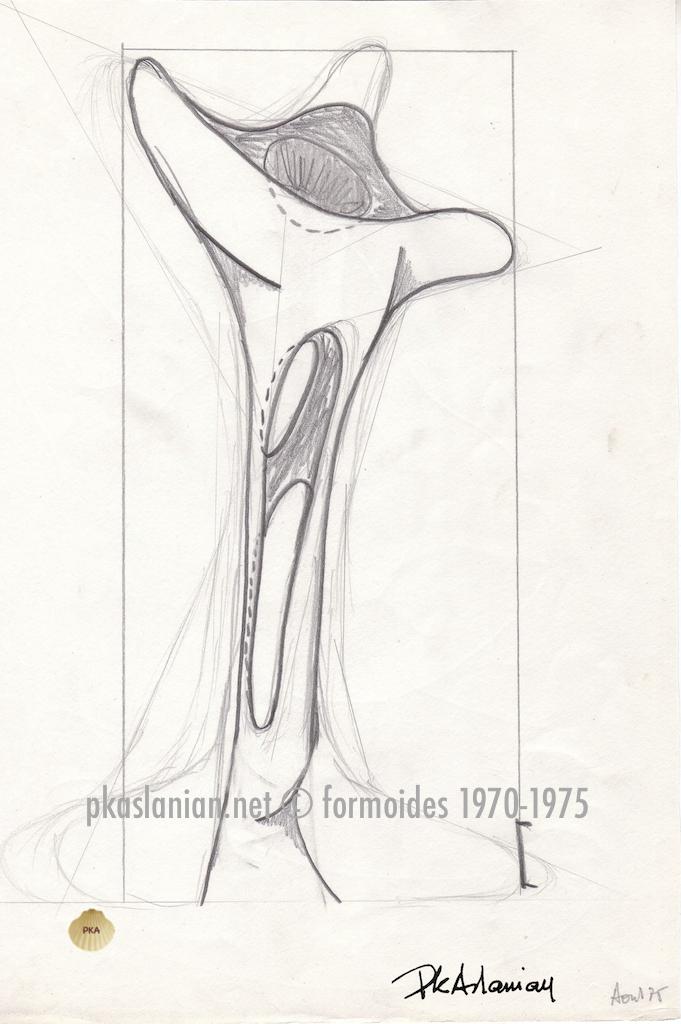 formoide-23