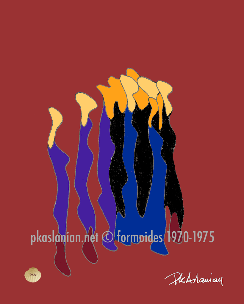 formoide-71
