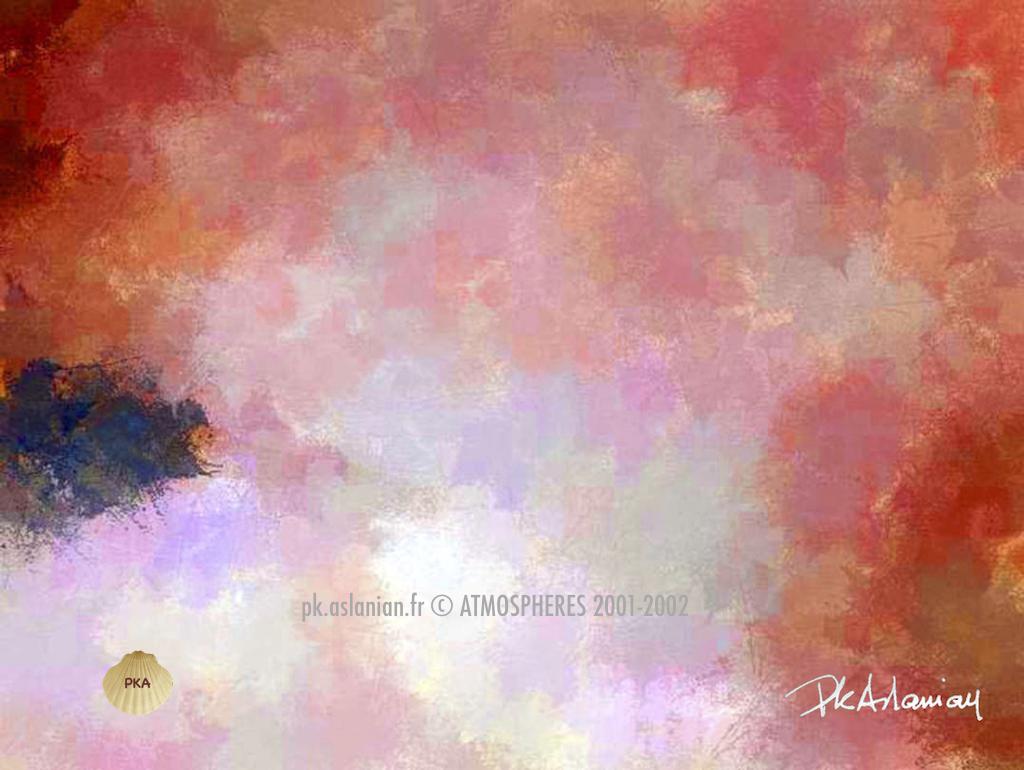 ATMOSPHERES 2001-2002 38