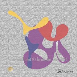 formoide-149