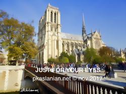 Paris 1340988
