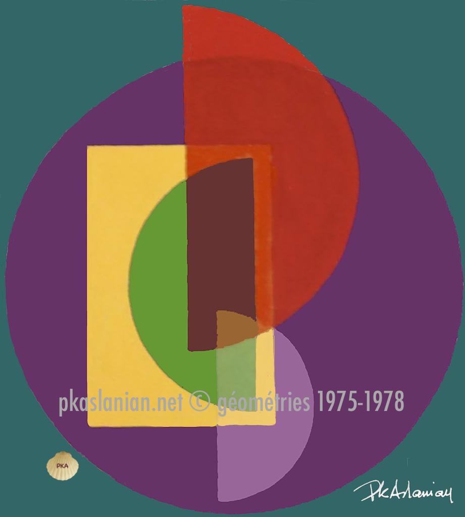 tableaux 032