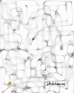 SKETCHPAD 2011 -  50