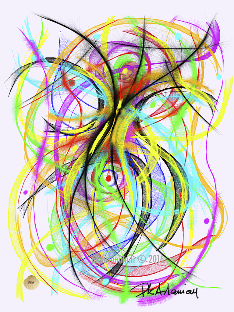 SKETCHPAD_6643