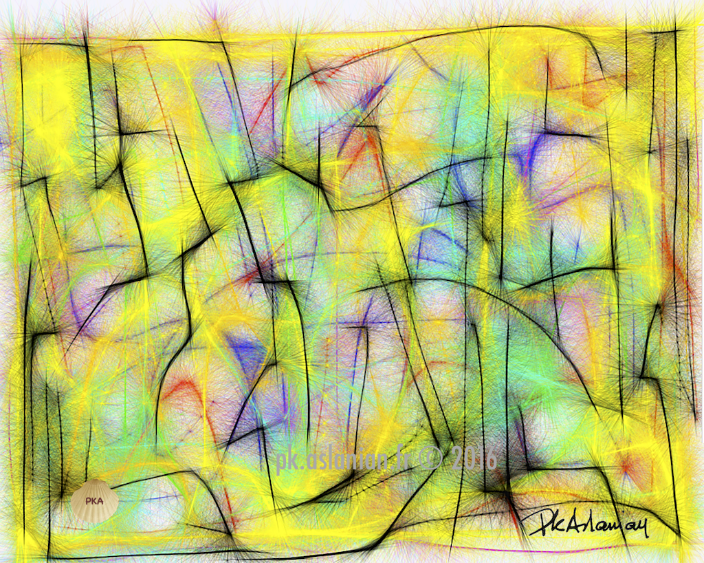 SKETCHPAD_643927-01-2016042