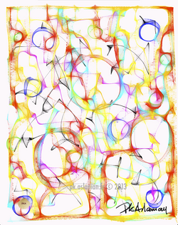 SKETCHPAD 2013 -  33