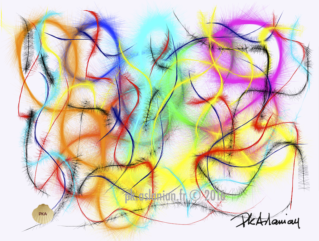 SKETCHPAD_647827-01-2016022