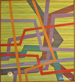 tableau acrylique 6