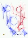 SKETCHPAD 2012 -  3.png