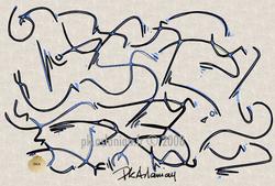 scratch pad051