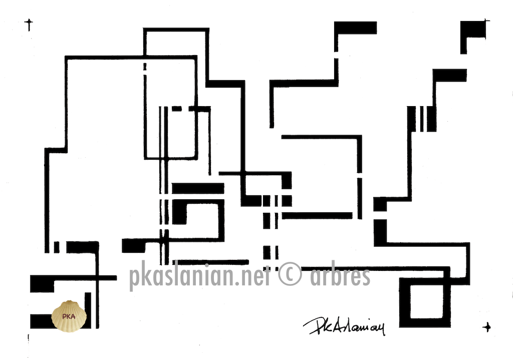 08_-_décomposition