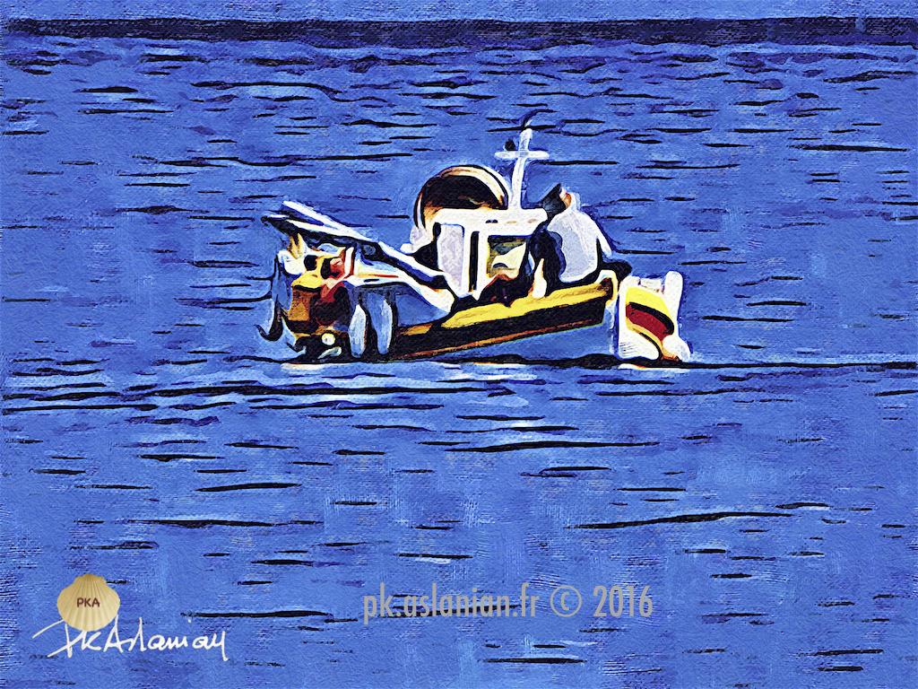 pêcheur_au_depart