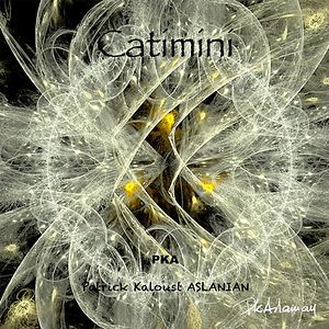 ALBUM - CATIMINI.jpg