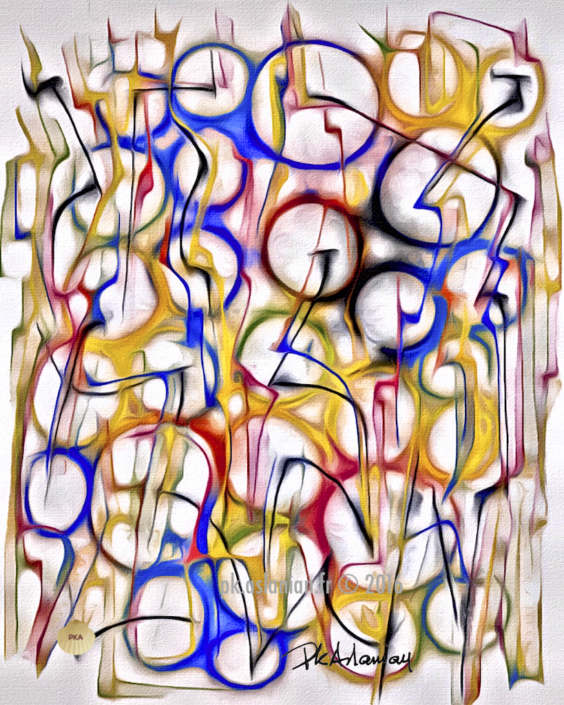 SKETCHPAD_647627-01-2016035