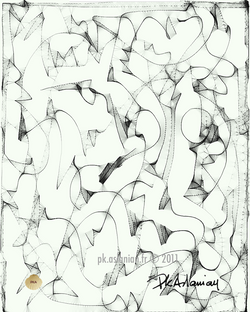 SKETCHPAD 2011 -  51