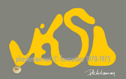 formoide-57
