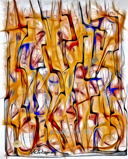 SKETCHPAD_646227-01-2016032