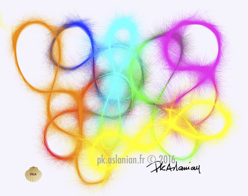 SKETCHPAD_647727-01-2016021