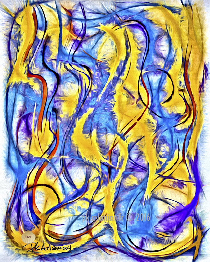 SKETCHPAD_640627-01-2016049