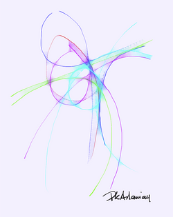 SKETCHPAD_6598