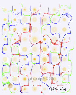 SKETCHPAD_642227-01-2016036