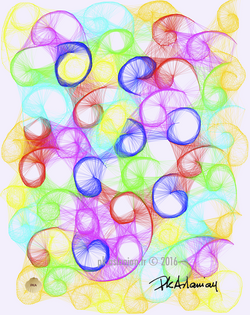 SKETCHPAD_650727-01-2016026