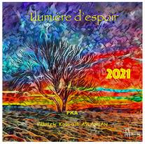 LUMIÈRE D'ESPOIR 2021