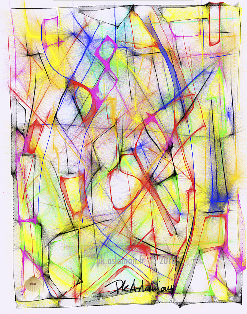 SKETCHPAD_659127-01-2016002