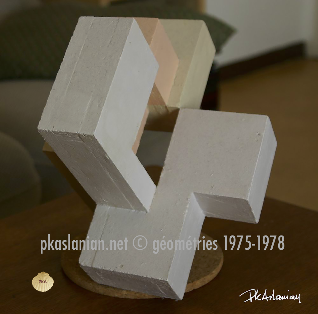 sculpture 083