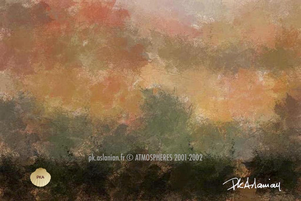 ATMOSPHERES 2001-2002 49