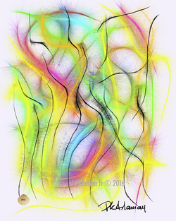 SKETCHPAD_656227-01-2016010