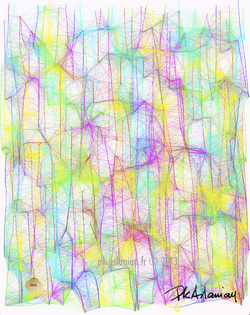 SKETCHPAD 2013 -  31