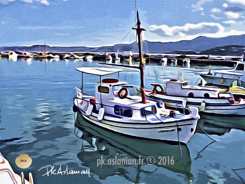 bateau dans le port27-01-2016009