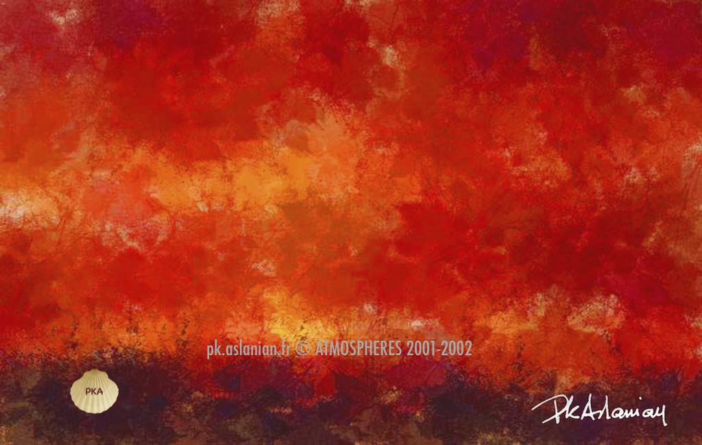 ATMOSPHERES 2001-2002 50
