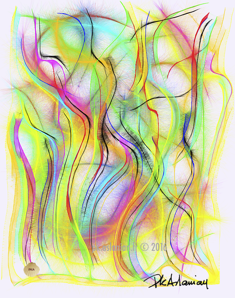 SKETCHPAD_656927-01-2016011