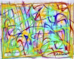 SKETCHPAD_6443