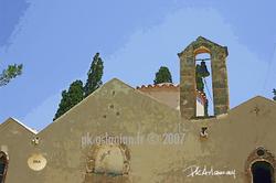 CRETE 2007 84