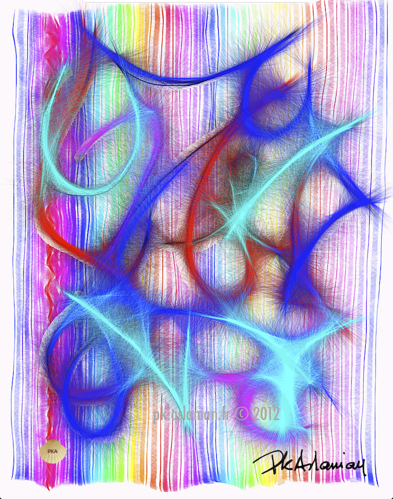 SKETCHPAD 2012 -  28