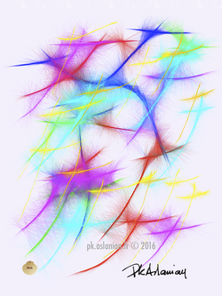 SKETCHPAD_6750